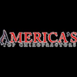 America's Top Chiropractors