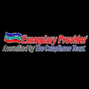 Exemplary_Provider