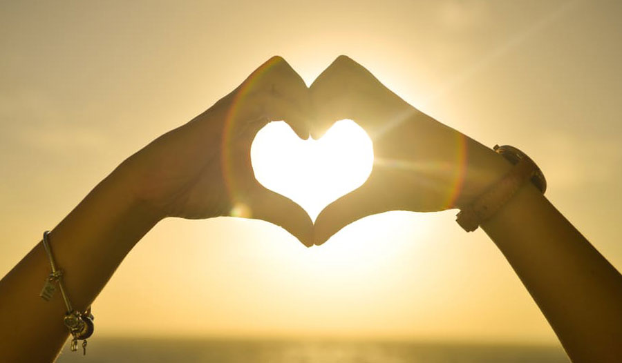 Less love hormone equals less empathy