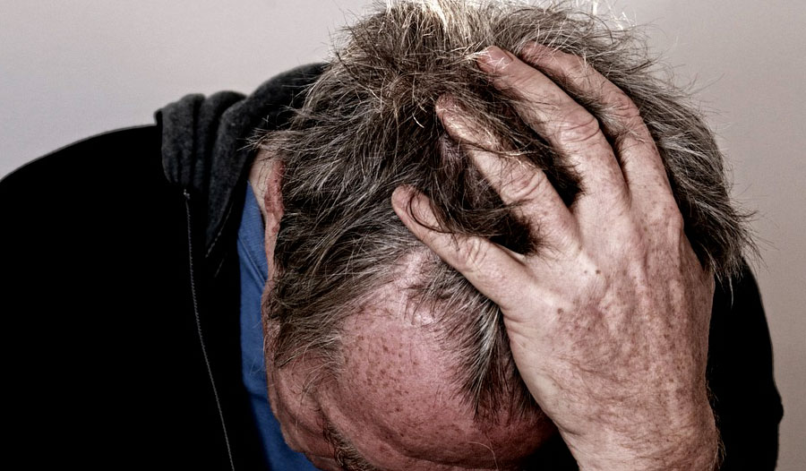 Chiropractic treatment better than meds for migraines